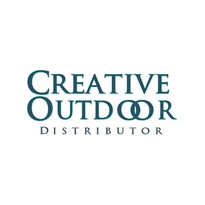 Creative Outdoor