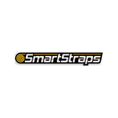 Smart Straps