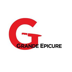 Grande Epicure
